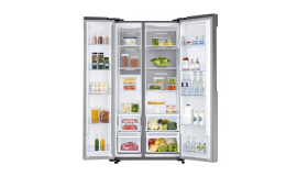 Ремонт холодильников - Мастерская ТНТ-Сервис