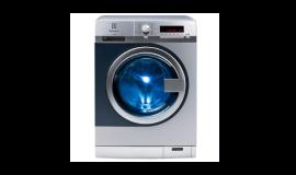 Ремонт стиральных машин - Мастерская ТНТ-Сервис